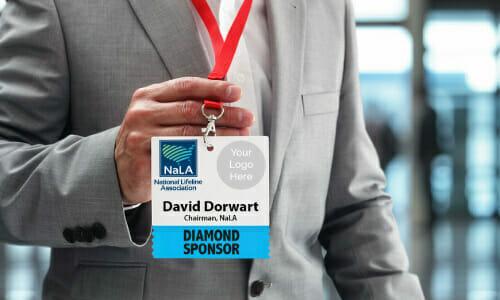 NaLA Conference Sponsorships