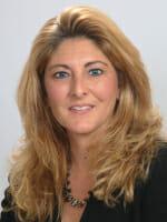 Kristina Valencia NaLA Board Member