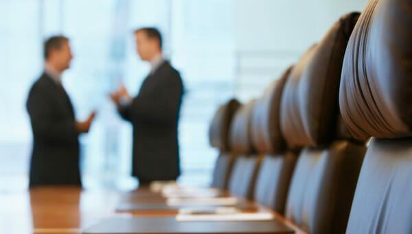 National Lifeline Association Designates New Board Members