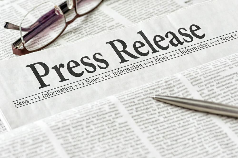 Press-Release-56-House-Democrats-Sign-Congressional-Lifeline-Letter-to-FCC-on-Lifeline-Changes