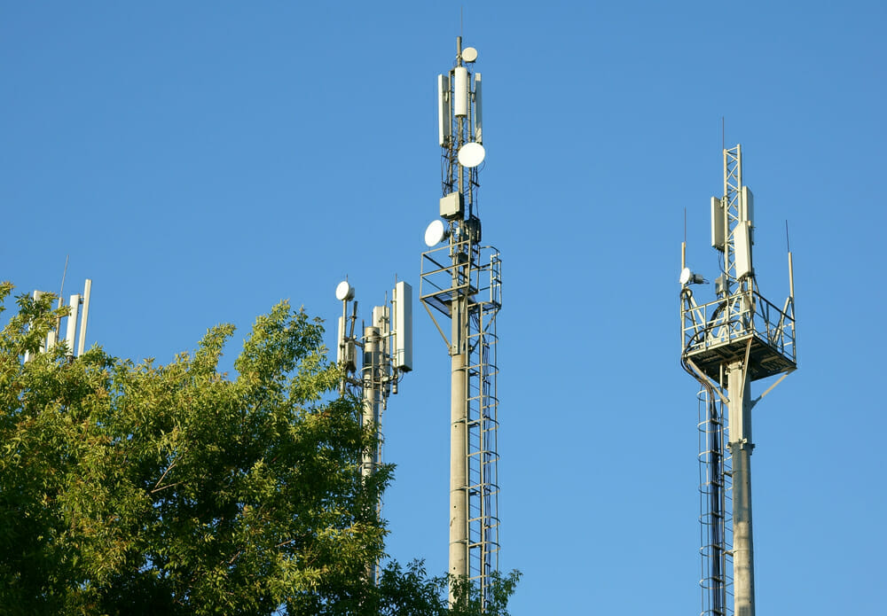 Sprint Urges FCC Reconsideration of Ban on Wireless Resellers in Lifeline