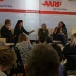 FCC-Lifeline-NPRM-AARP-Panel