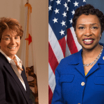 Eshoo-and-clark-oppose-FCC-lifeline-changes