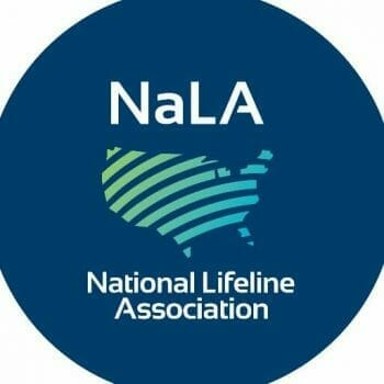 National Lifeline Association Discusses Lifeline Reform