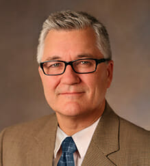 David Dorwart - Chairman, National Lifeline Association